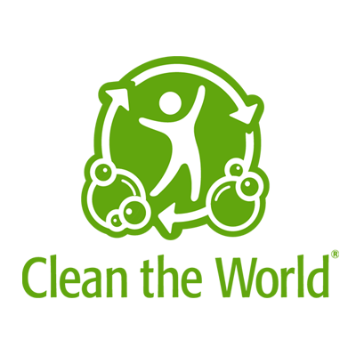 CTW-logo_Organization