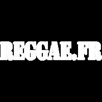 REGGAEFRlogoblanc