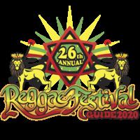 Reggae-Festival-Guide-Logo