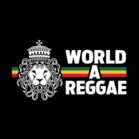 World-A-Reggae-Logo-2020