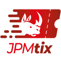 jp_mix-logo