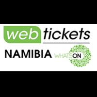 logo_landscape_nambia