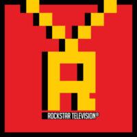 ROCKSTAR TELEVISION SQ
